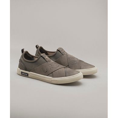 tenis-urban-tune-209121-004-democrata1