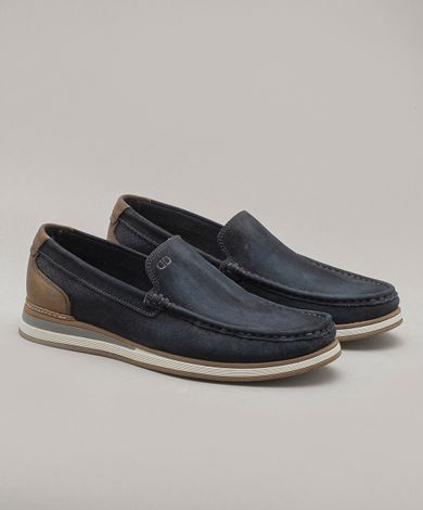 sider-denim-flow-252101-003-democrata1
