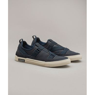 tenis-urban-tune-209138-002-democrata1