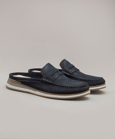 mule-denim-flow-252103-003-democrata1