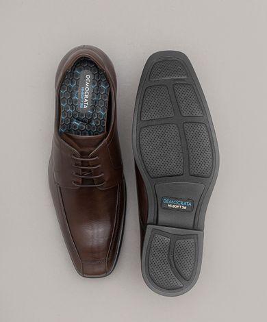 sapato-smartcomfort-pointer-hi-soft-32-250101-002-democrata4
