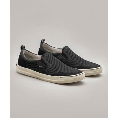 slip-on-urban-venice-209135-001-democrata1