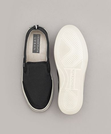 slip-on-urban-venice-209135-001-democrata4