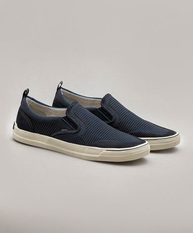 slip-on-urban-venice-209135-002-democrata1