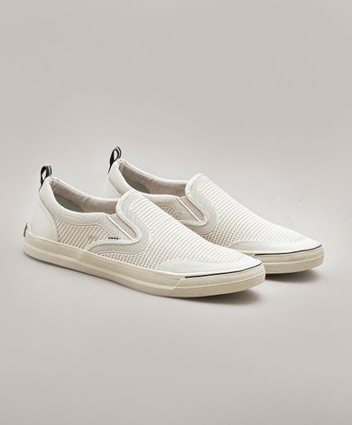slip-on-urban-venice-209135-003-democrata1