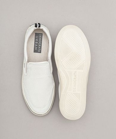 slip-on-urban-venice-209135-003-democrata4