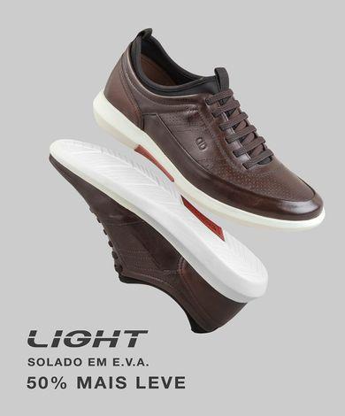 light--2-