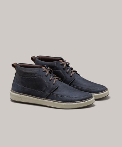 sapatenis-denim-scott-257106-002-democrata01