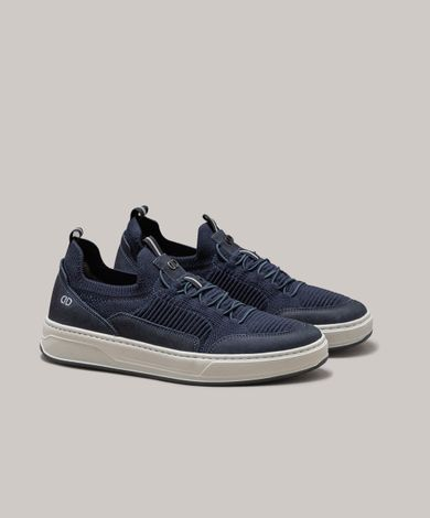 sapatenis-denim-bold-122111-002-democrata01