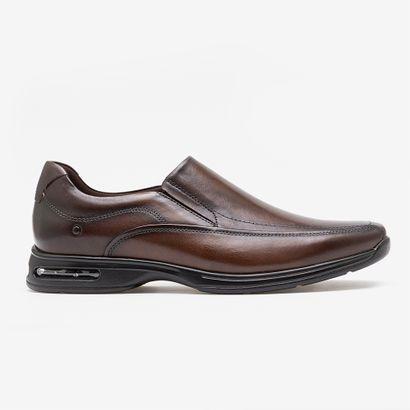 democrata-sapato-smart-comfort-air-spot-448027-004-1