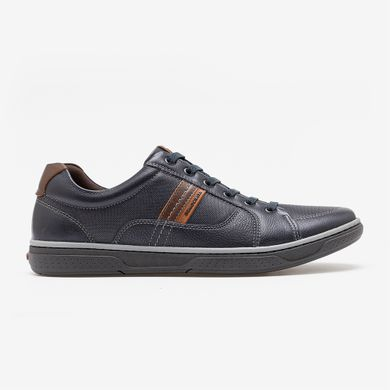 democrata-sapatenis-denim-board-151112-003-1