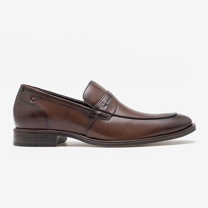 democrata-sapato-smart-comfort-madison-hi-soft-32-255102-002-1
