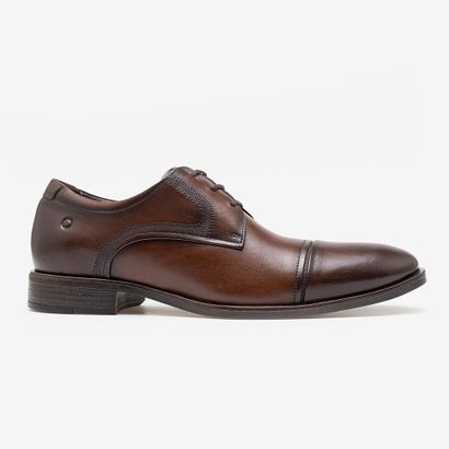 democrata-sapato-smart-comfort-madison-hi-soft-32-255106-002-1
