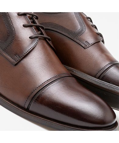 democrata-sapato-smart-comfort-madison-hi-soft-32-255106-002-3
