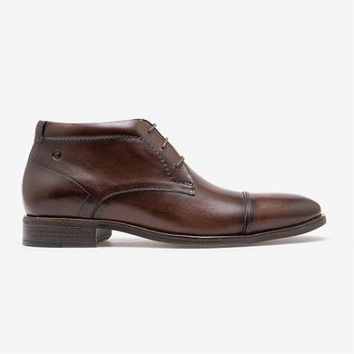 democrata-sapato-smart-comfort-madison-hi-soft-32-255107-002-1