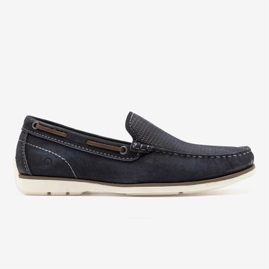 democrata-mocassim-denim-ocean-135102-009-1