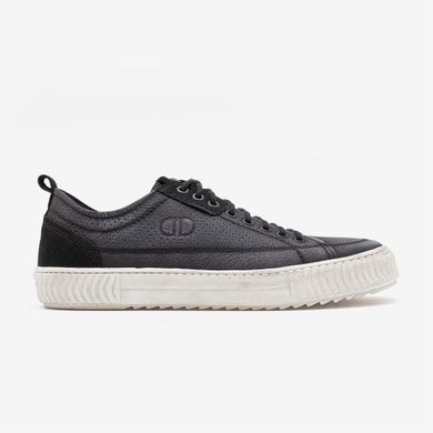 democrata-tenis-denim-stark-269101-001-1