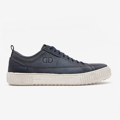 democrata-tenis-denim-stark-269101-003-1