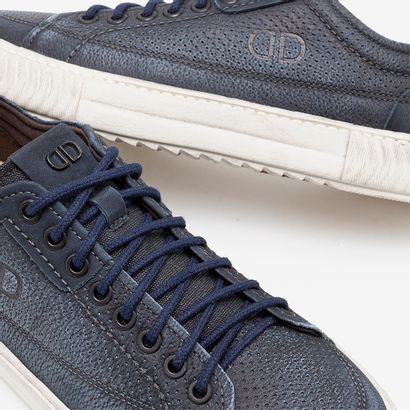 democrata-tenis-denim-stark-269101-003-3