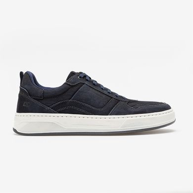 democrata-sapatenis-denim-bold-122110-003-1