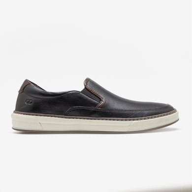 democrata-slipon-denim-scott-257102-001-1