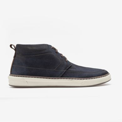 democrata-bota-denim-scott-257106-002-1