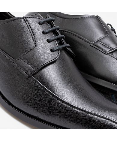 democrata-sapato-smart-comfort-dual-soft-dress-128106-001-3