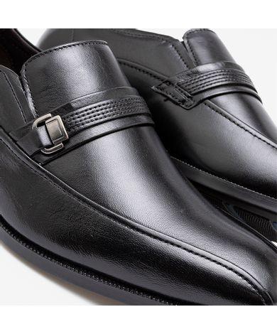 democrata-sapato-smart-comfort-dual-soft-dress-128107-001-3