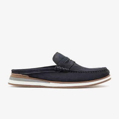democrata-mule-denim-flow-252103-003-1
