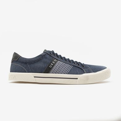 democrata-tenis-urban-blow-209128-002-1