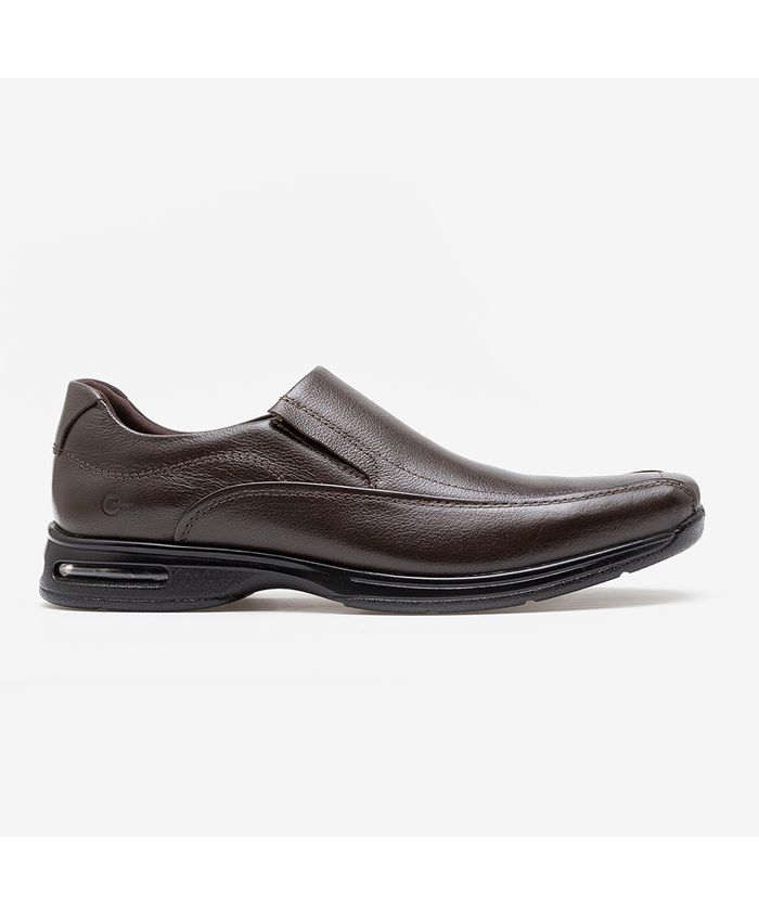 democrata-sapato-smart-comfort-air-spot-448027-002-1