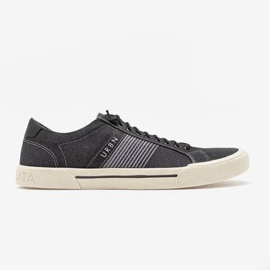 democrata-tenis-urban-blow-209128-001-1