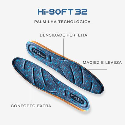 democrata-hi-soft32