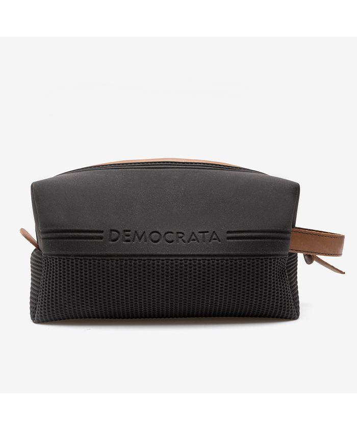 democrata-NECE4002-001-1