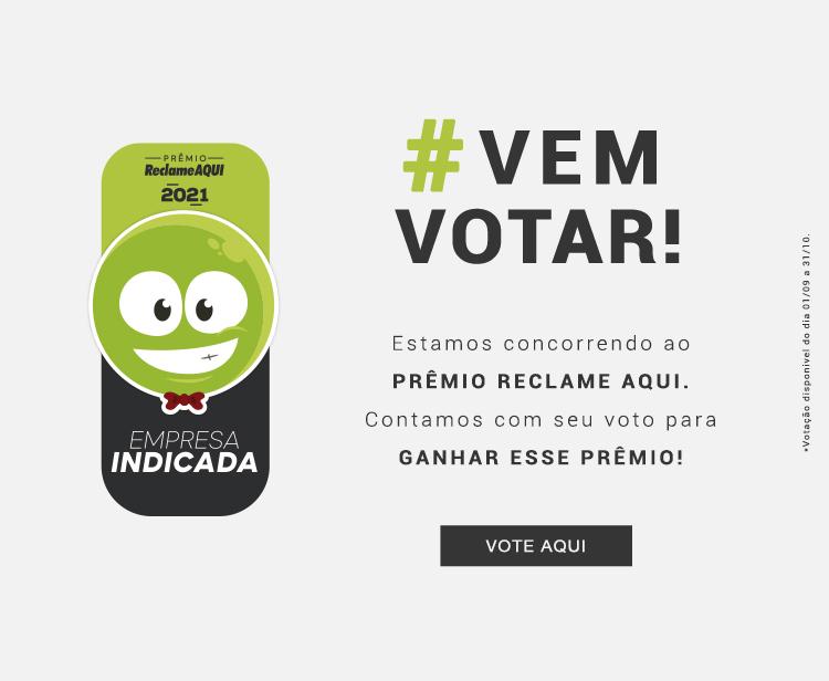 Democrata Prêmio R.A.
